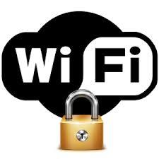 روش هک کردن وای فای با گوشی آیفون