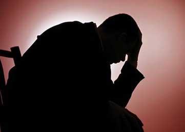 آیا میدانید کمبود چه موادی موجب افسردگی است؟