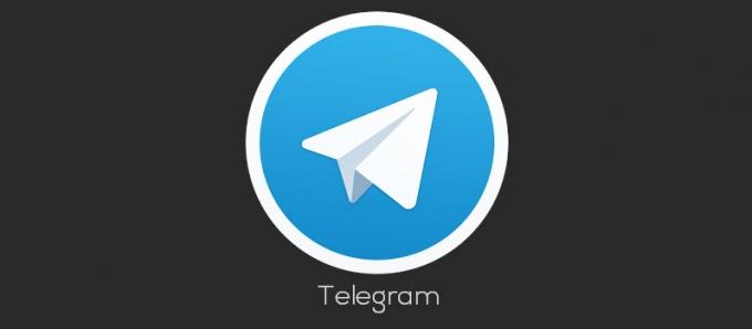 عکس چگونه ویدیو و آهنگ های دانلود شده تلگرام را ذخیره کنیم؟