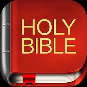 برنامه کتاب انجیل به فارسی برای اندروید در پورتال جامع فرانیاز فراتراز نیاز