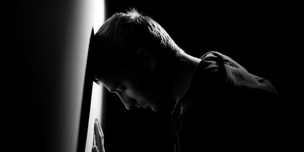 عکس درمان افسردگی