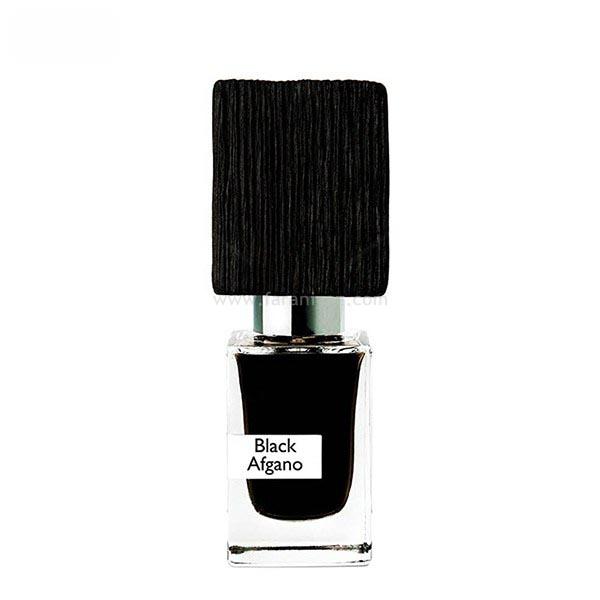perfume-nasomatto-black-afgano-perfume-faraniyaz