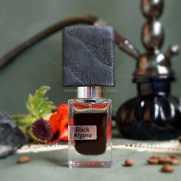 بلک افغانو perfume-nasomatto-black-afgano-perfume-faraniyazcom2