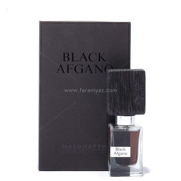 بلک افغانو perfume-nasomatto-black-afgano-perfume-faraniyazcom3