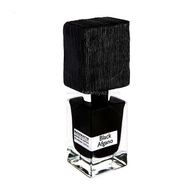 بلک افغانو perfume-nasomatto-black-afgano-perfume-faraniyazcom4