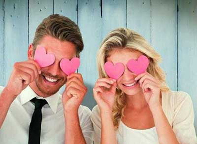 به راحتی میل به رابطه زناشویی را ۲ برابر کنید