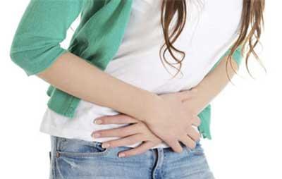 عکس علت درد زیر شکم بعد از رابطه جنسی در زنان چیست؟