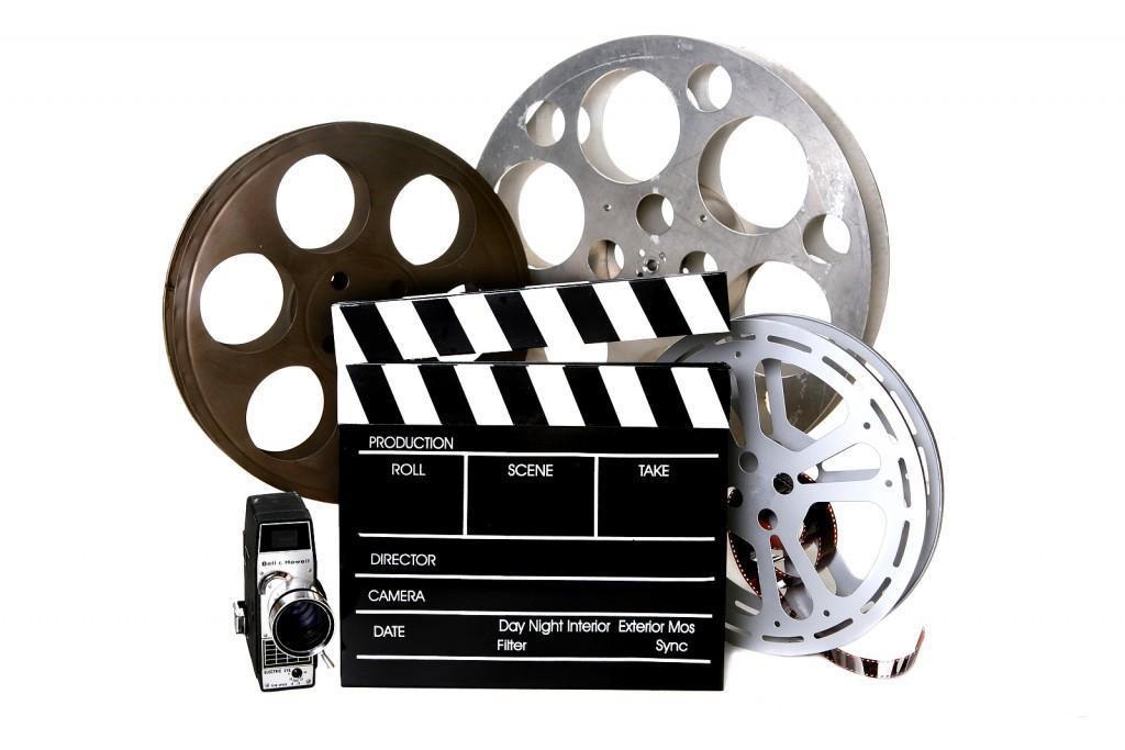 آموزش چسباندن صوت دوبله به فیلم
