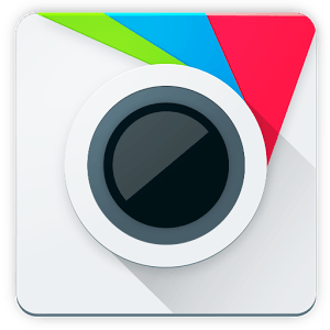 عکس دانلود Photo Editor by Aviary Premium v4.8.3