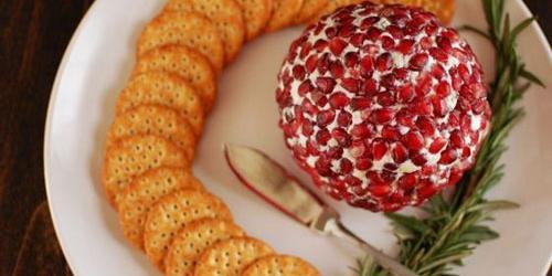 طرز تهیه بشقاب پنیری در پورتال جامع فرانیاز فراتر از نیاز هر ایرانی