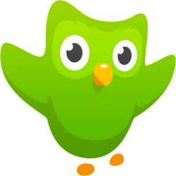 دانلود Duolingo: Learn Languages v3.39.2
