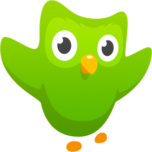 عکس دانلود Duolingo: Learn Languages v3.39.2