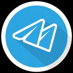 دانلود Mobogram T3.13.1-M9.6.2