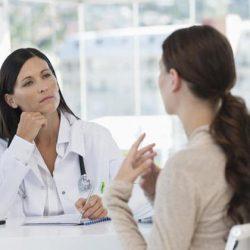 واقعیت هایی که قاعدگی از سلامت زنان فاش می کند