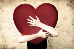 ۲۱ روزه همسرتان را عاشق خودتان کنید!! در پورتال جامع فرانیاز فراتر از نیاز هر ایرانی