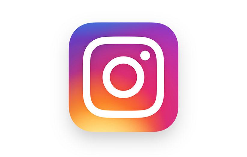 دانلود Instagram 10.3.2 آخرین نسخه اینستاگرام برای اندروید