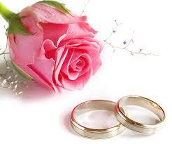 عکس ملاک های اصلی ازدواج که باید جدی بگیرید