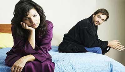 عکس روش های مقابله با مشکلات زناشویی