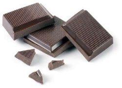 درمان درد پیش از قاعدگی با شکلات تلخ