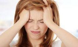 درمان خارش ناحیه تناسلی زنان