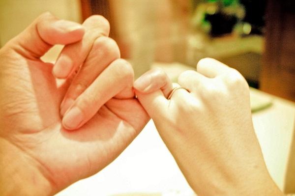 عکس در زندگی مشترک یاد بگیرید کجا از خودتان نگذرید