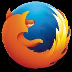 مرورگر فایرفاکس برای اندروید