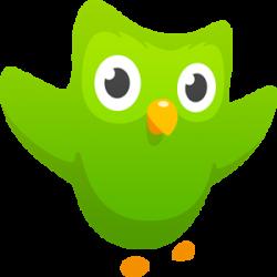 دانلود Duolingo: Learn Languages v3.39.2