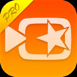 دانلود VideoShow Pro 7.2.0 برنامه ویدیو شو برای اندروید
