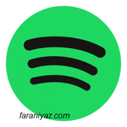 دانلود Spotify Music v7.4.0.1733 برنامه بانک موسیقی آنلاین