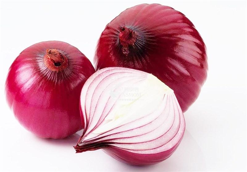 عکس خوراکی مفید برای پیشگیری از سرطان تخمدان