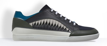 کفش های اسپرت مردانه برند دیور dior پورتال جامع فرانیاز فراتر از نیاز هرایرانی