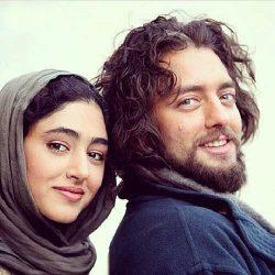 بیوگرافی گلشیفته فراهانی