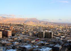 آداب و رسوم مردم ایلام با توضیح در پورتال جامع فرانیاز فراتر از نیاز هر ایرانی