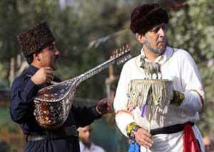 آداب و رسوم مردم آذربایجان غربی در پورتال جامع فرانیاز فراتر از نیاز هر ایرانی