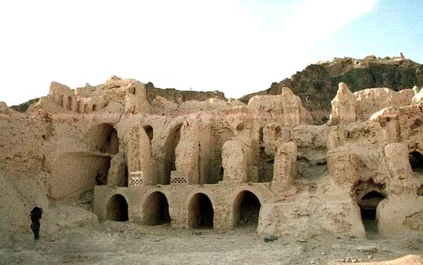 آداب و رسوم مردم سیستان و بلوچستان در پورتال جامع فرانیاز فراتر از نیاز هر ایرانی