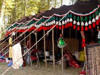 آداب و رسوم مردم استان قم با توضیح در پورتال جامع فرانیاز فراتر از نیاز هر ایرانی