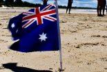 آداب و رسوم مردم استرالیا