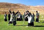 آداب و رسوم قوم لر