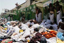 فاجعه منا (۱۳۹۴) با توضیح کامل در پورتال جامع فرانیاز فراتر از نیاز هر ایرانی
