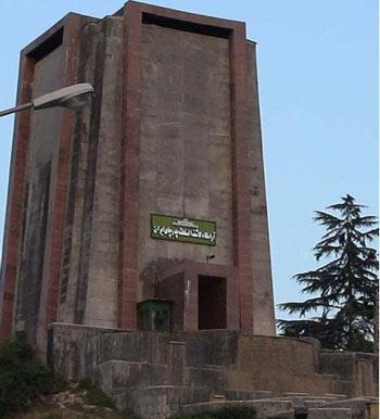 پدر چای ایران که بود؟ با توضیح در پورتال جامع فرانیاز فراتر از نیاز هر ایرانی