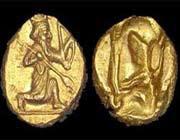 زیور آلات در ایران باستان با توضیح در پورتال جامع فرانیاز فراتر از نیاز هر ایرانی