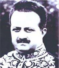 اولین شهردارهای تاریخ ایران چه کسانی بودند؟ در پورتال جامع فرانیاز فراتر از نیاز هر ایرانی