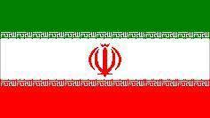 تاریخچه پرچم ایران با توضیح در پورتال جامع فرانیاز فراتر از نیاز هر ایرانی