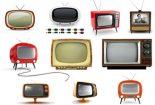 تاریخچه تلویزیون در ایران