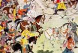 چرا مغولان به ایران تاختند؟