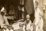 تاریخچه لباس ملی در ایران