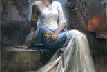 همسر کوروش کبیر