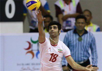 محمد طاهر وادی