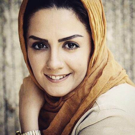 عکس بیوگرافی بیتا سحر خیز+عکس