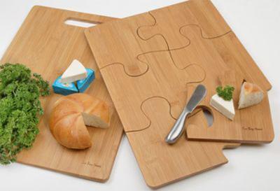 عکس تمیز کردن تخت گوشت با روشهای ساده